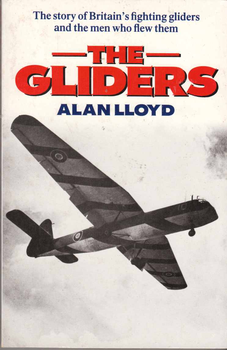 Image for The Gliders
