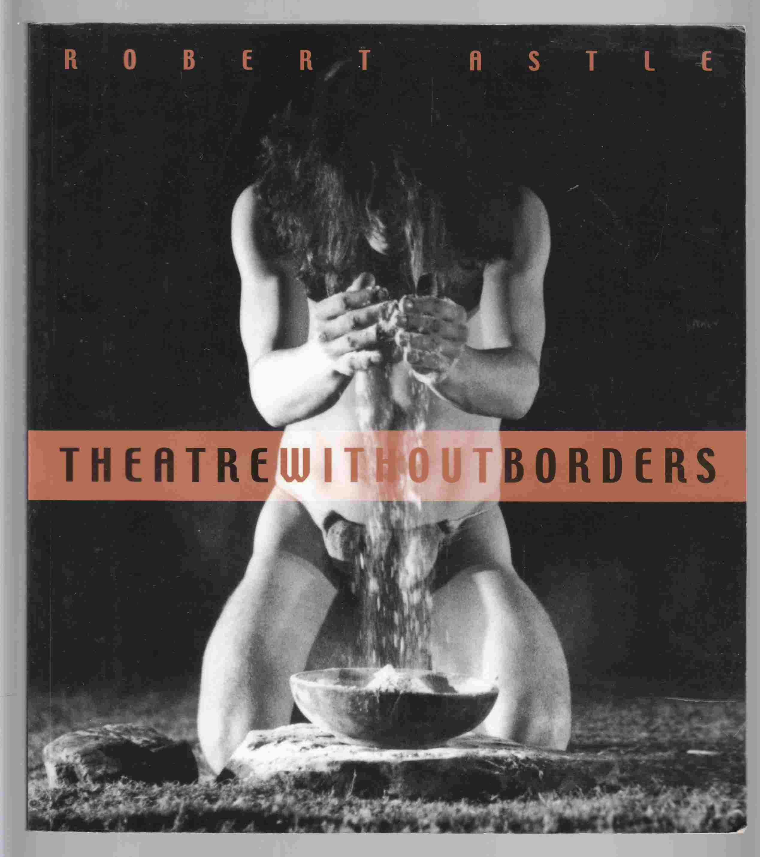 Image for Theatre Without Borders