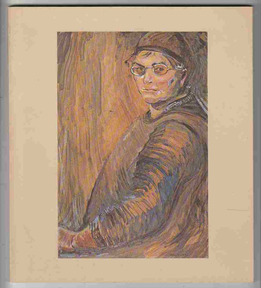 Image for Emily Carr: a Centennial Exhibition