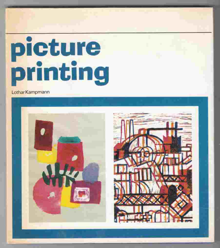 Image for Picture Printing