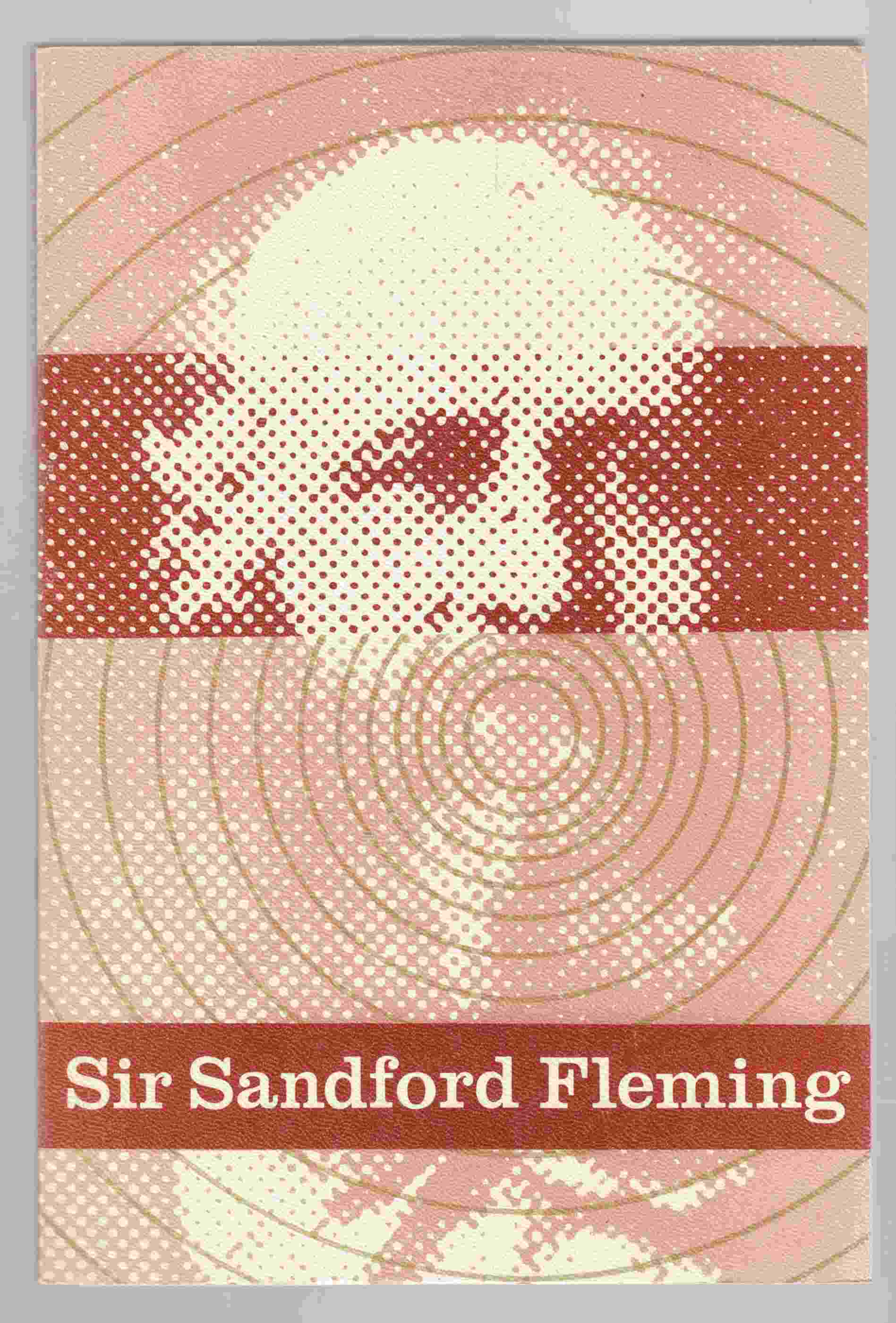 Image for Sir Sanford Fleming