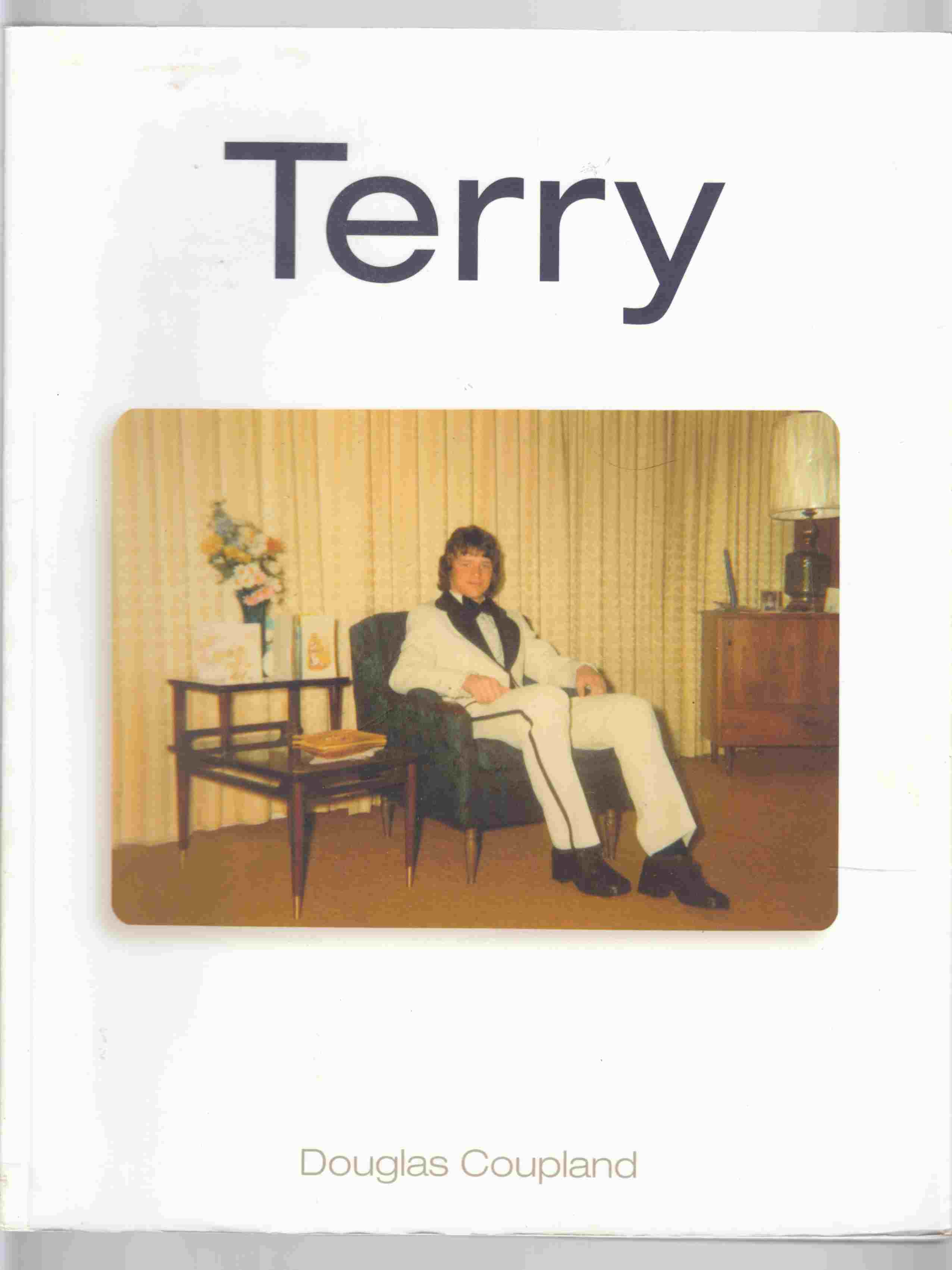 Image for Terry