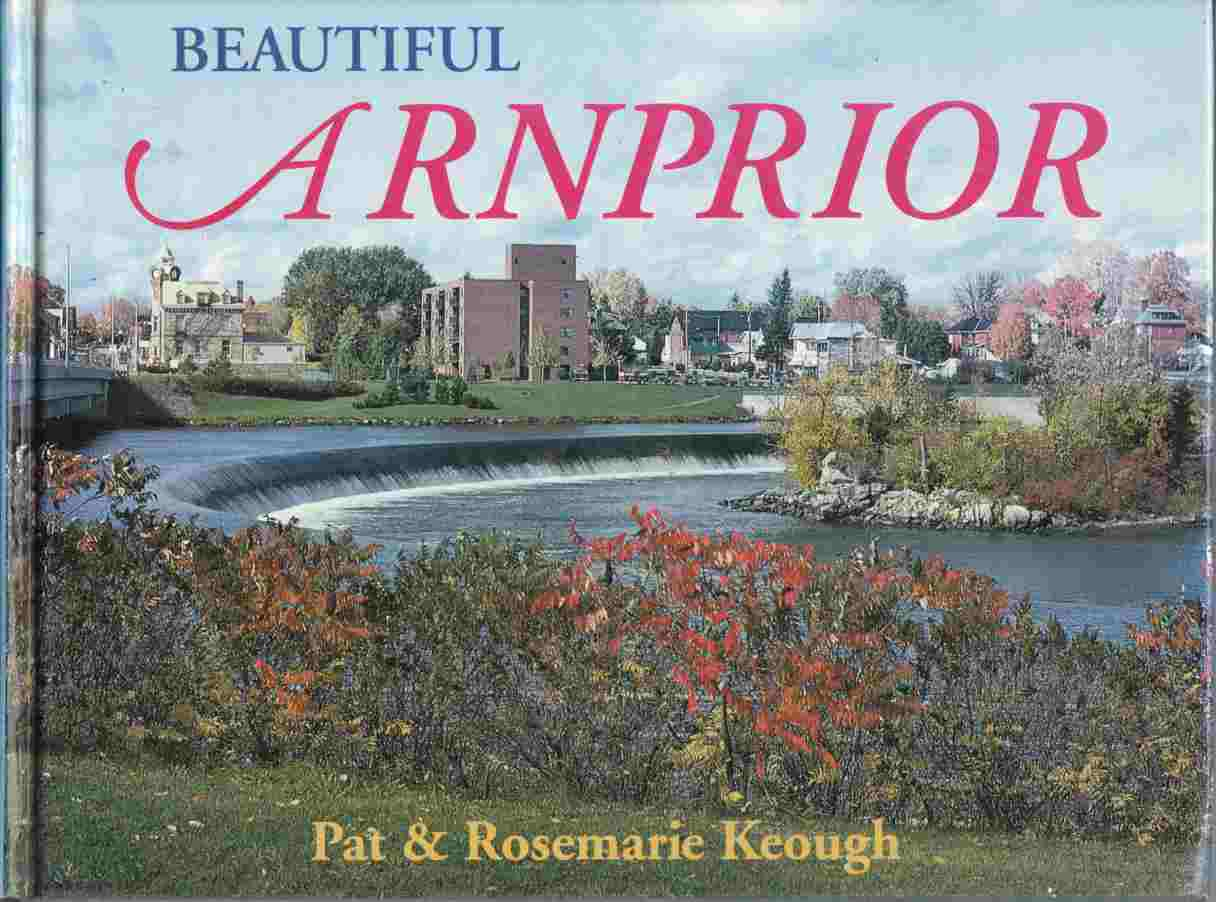 Image for Beautiful Arnprior