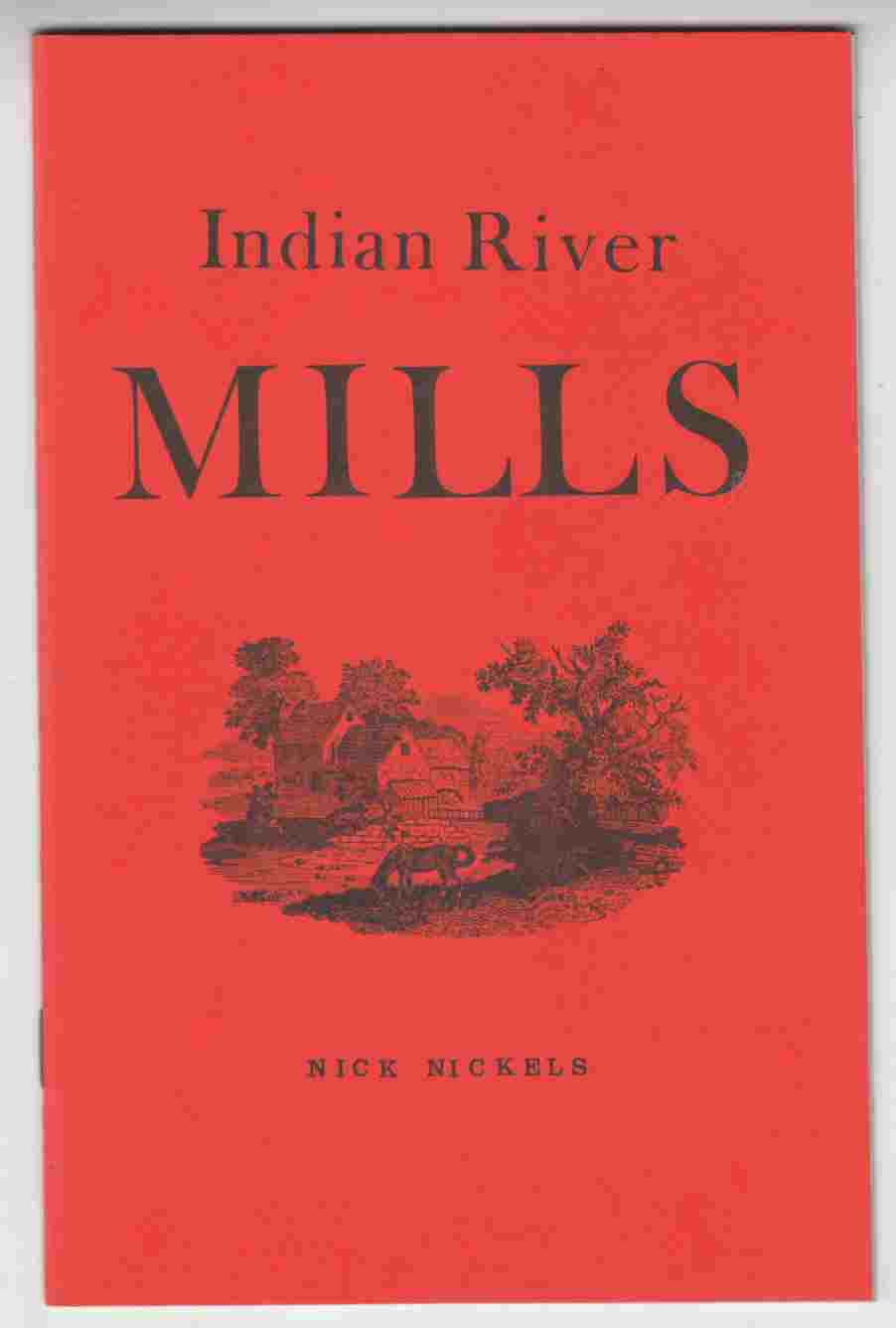 Image for Indian River Mills