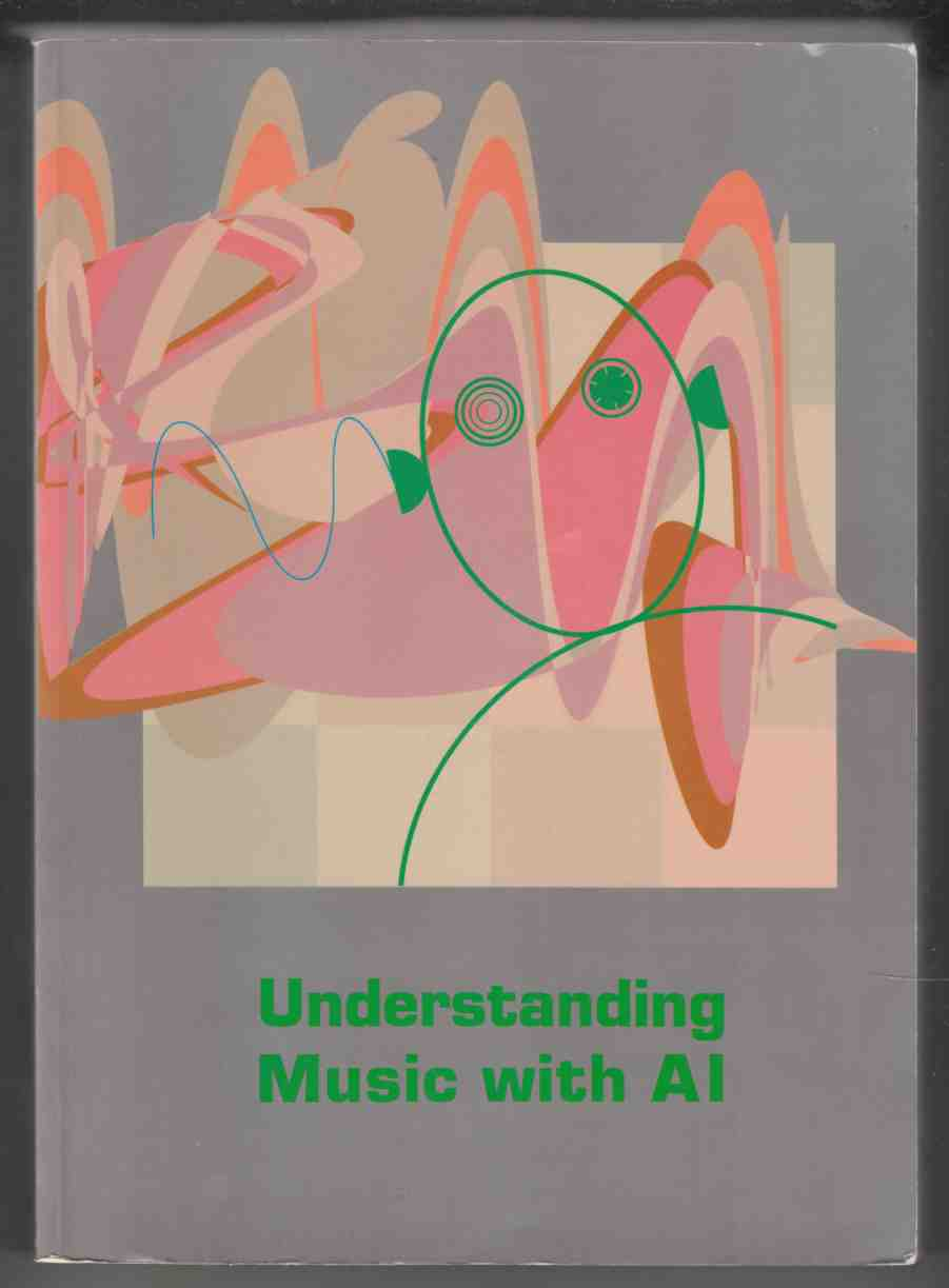 Image for Understanding Music with AI  Perspectives on Music Cognition