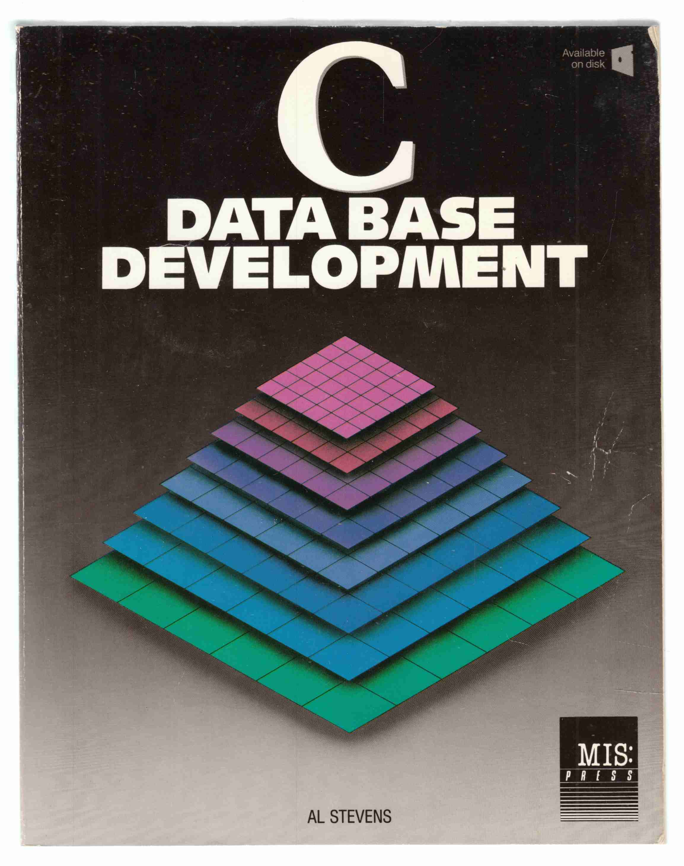 Image for C Database Development