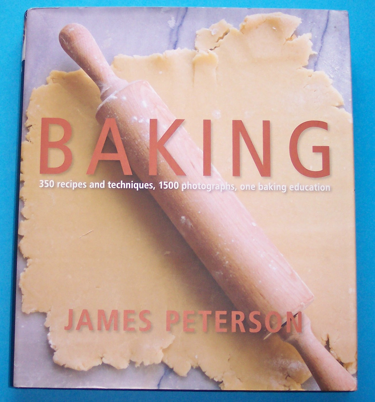 Image for Baking