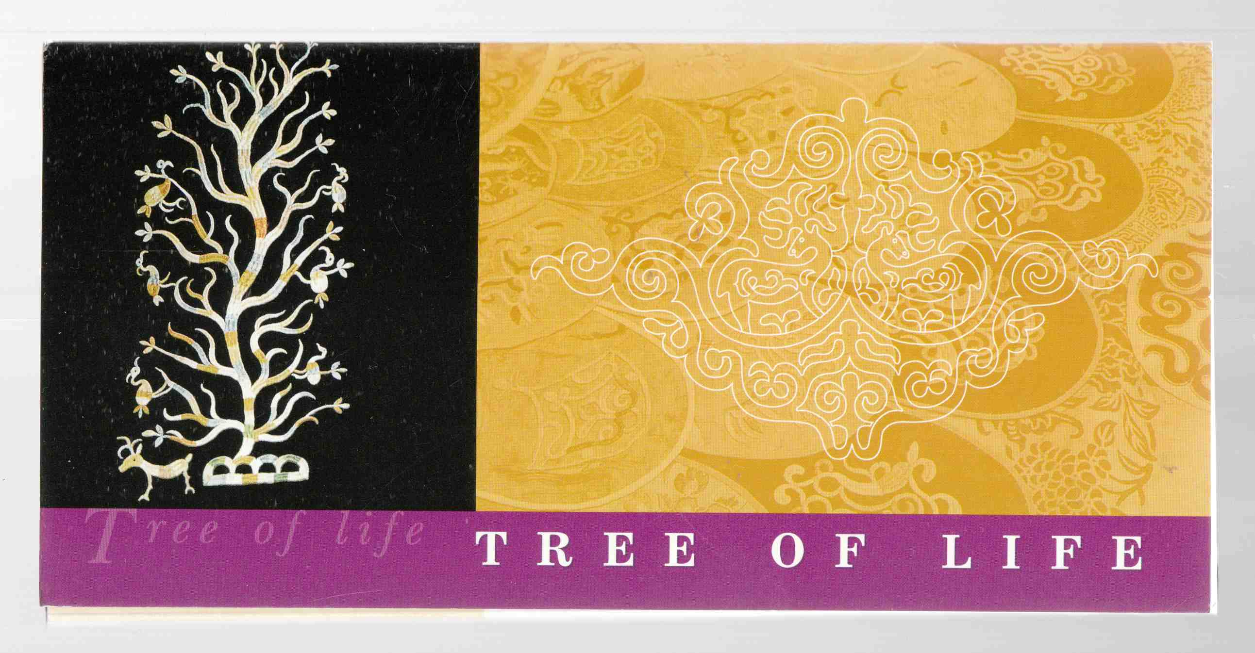 Image for Tree of Life