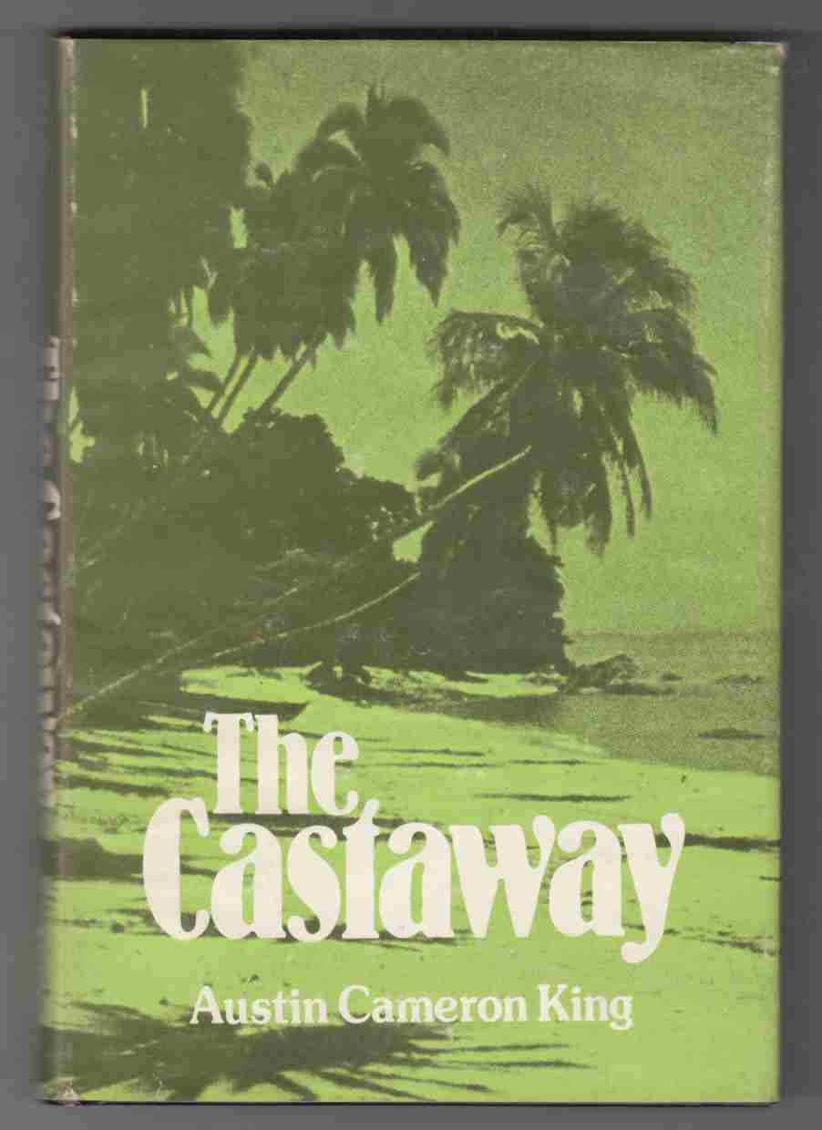 Image for The Castaway