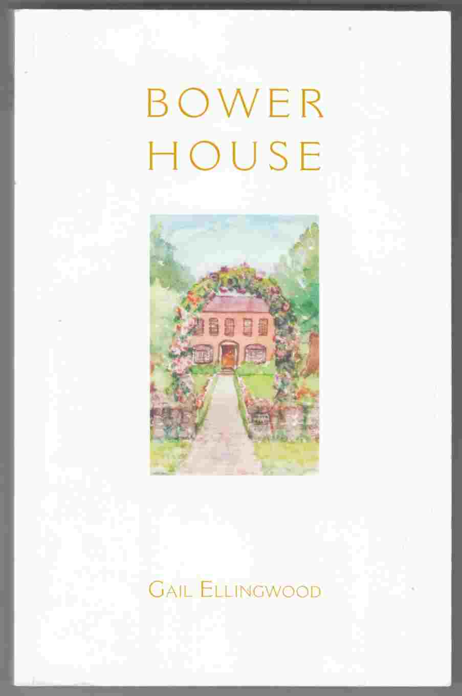 Image for Bower House