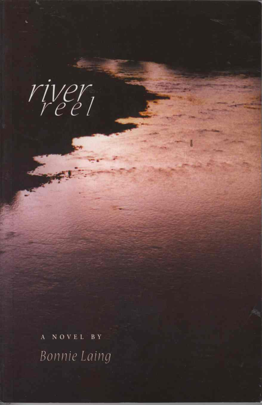 Image for River Reel