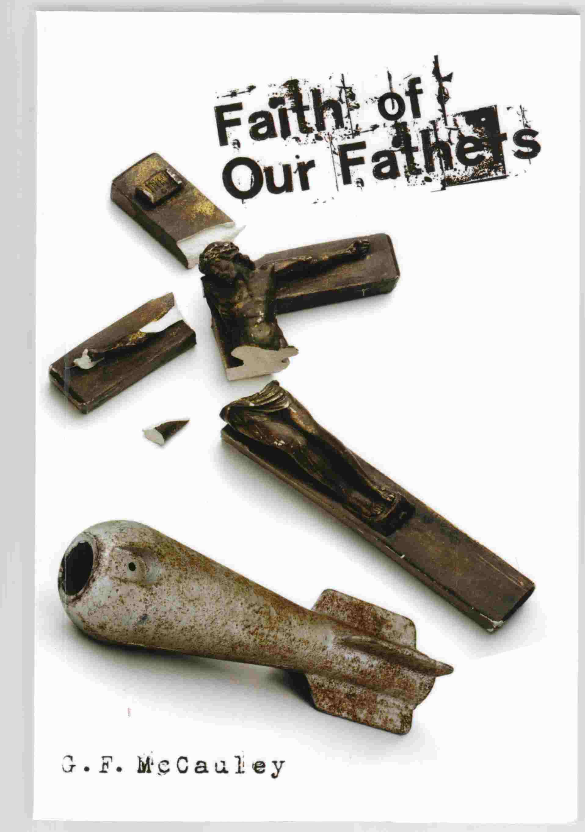 Image for Faith of Our Fathers