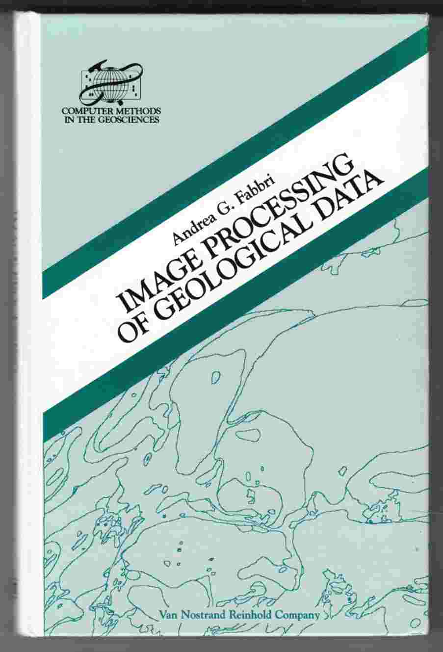 Image for Image Processing of Geological Data