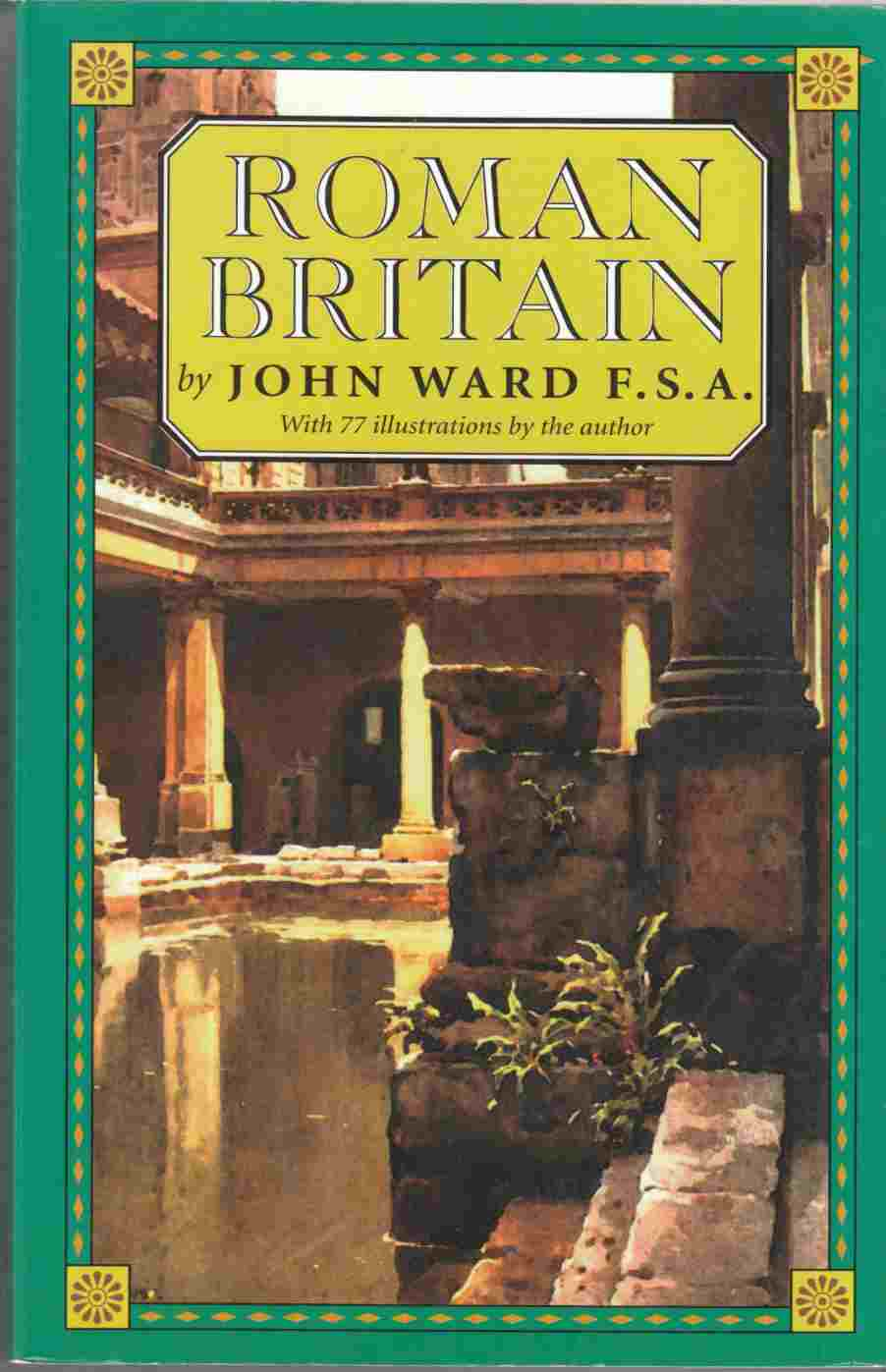Image for Roman Britain