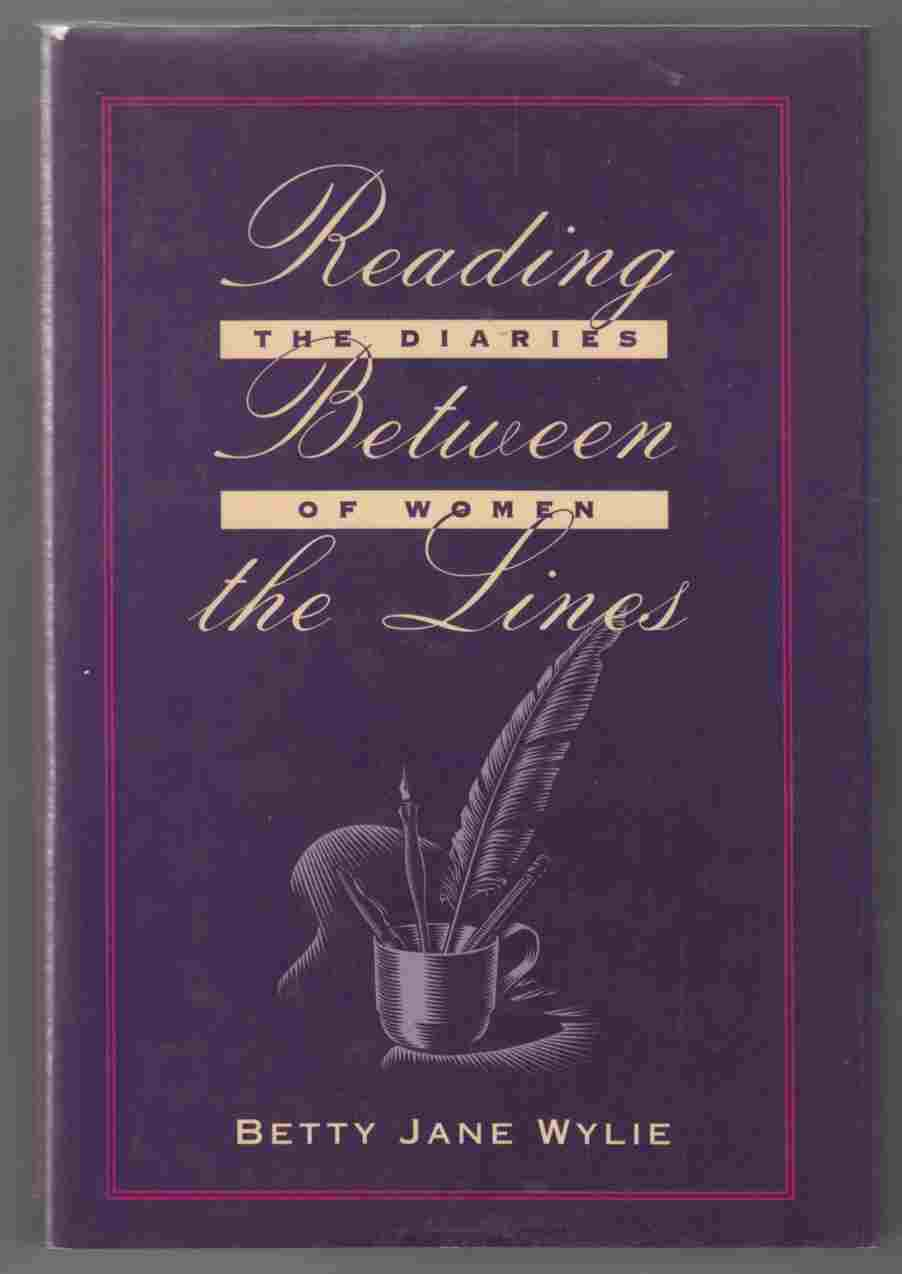Image for Reading Between the Lines