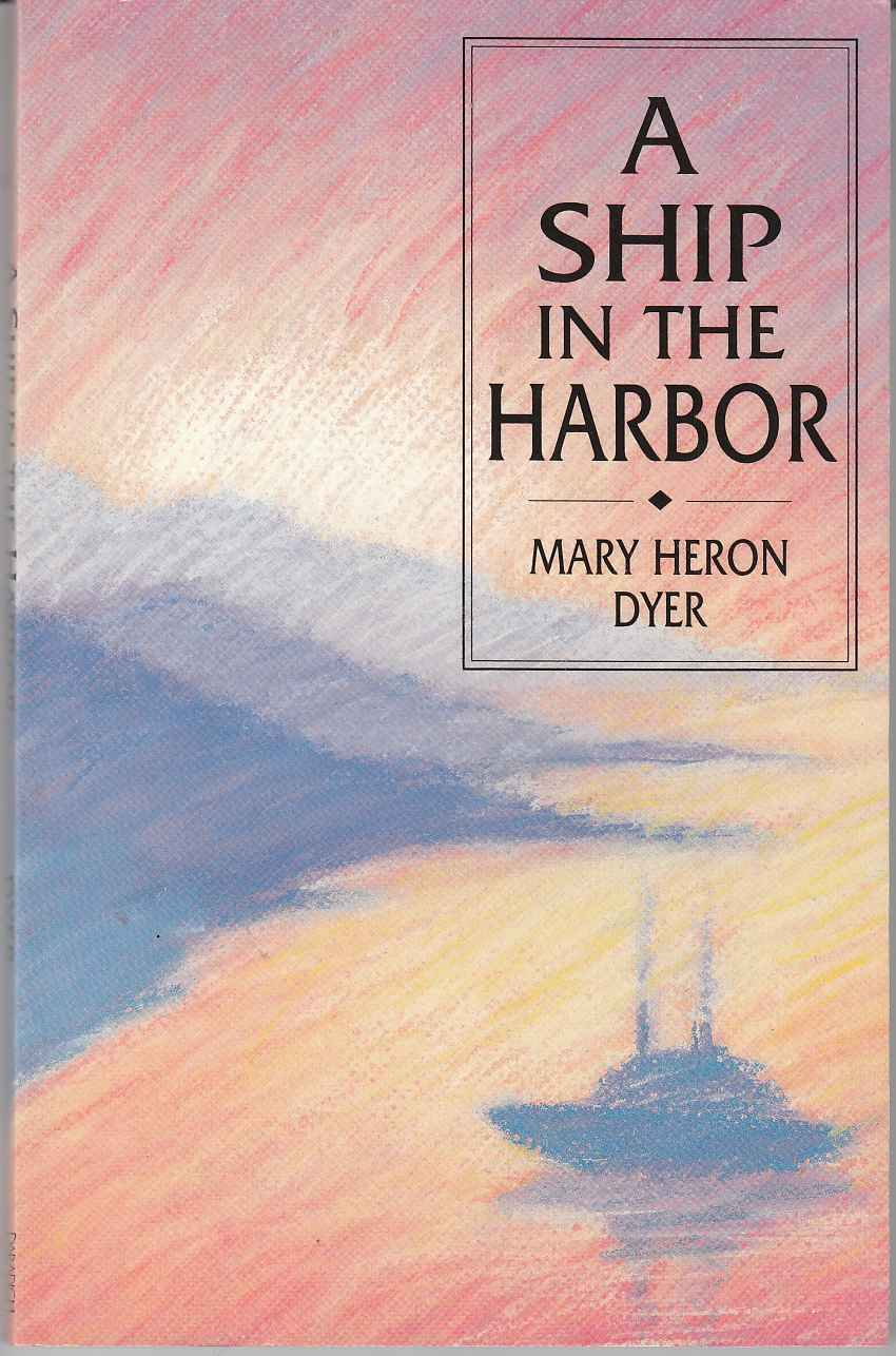 Image for A Ship in the Harbor