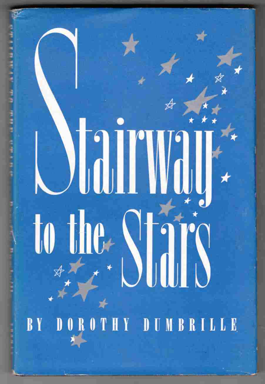 Image for Stairway to the Stars