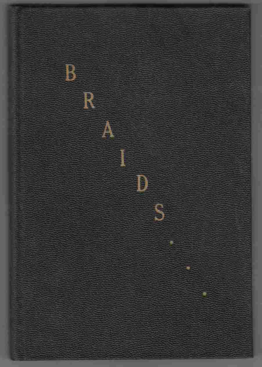 Image for Braids of Beauty