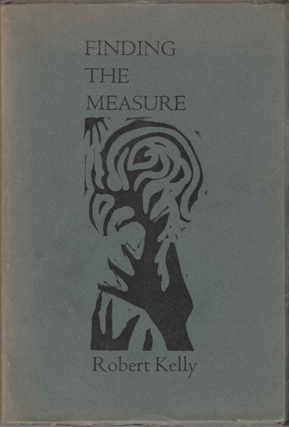 Image for Finding the Measure