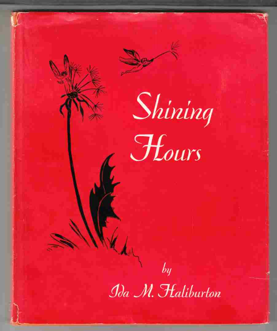 Image for Shining Hours