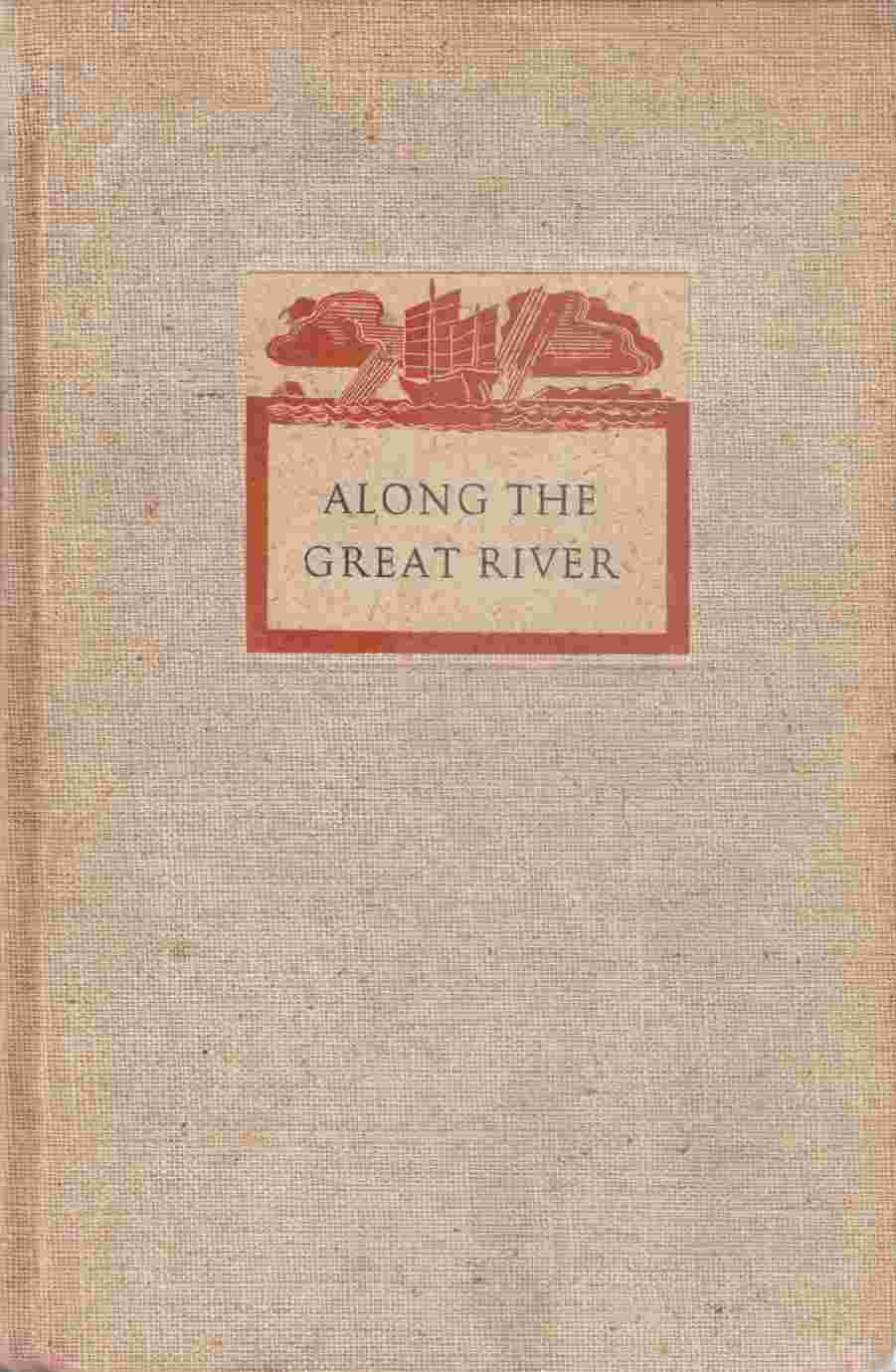 Image for Along the Great River