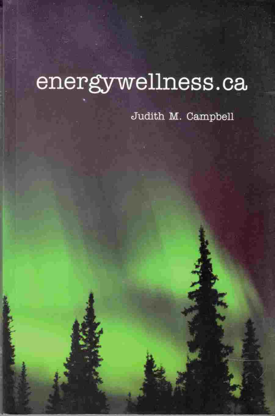 Image for energywellness.ca