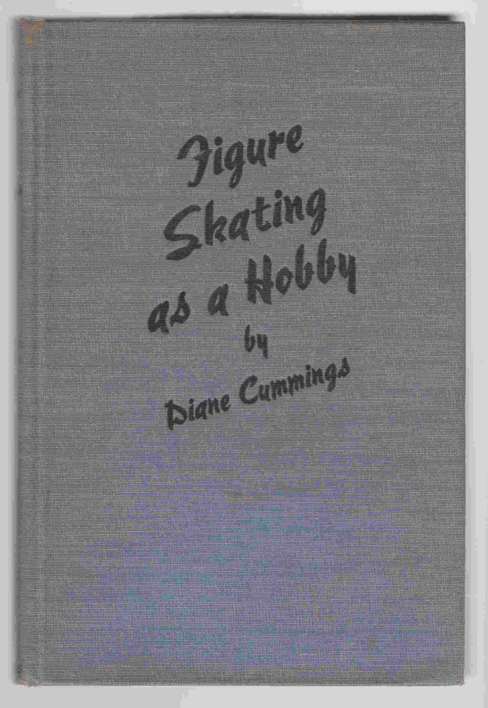 Image for Figure Skating as a Hobby