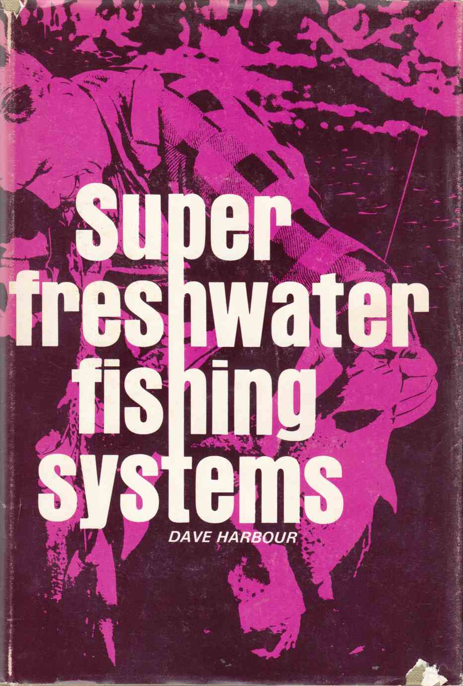 Image for Super Freshwater Fishing Systems