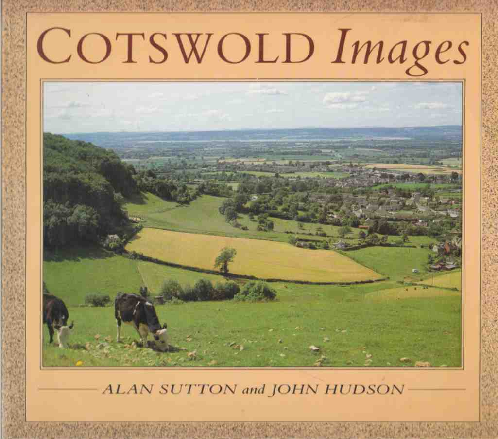Image for Cotswold Images
