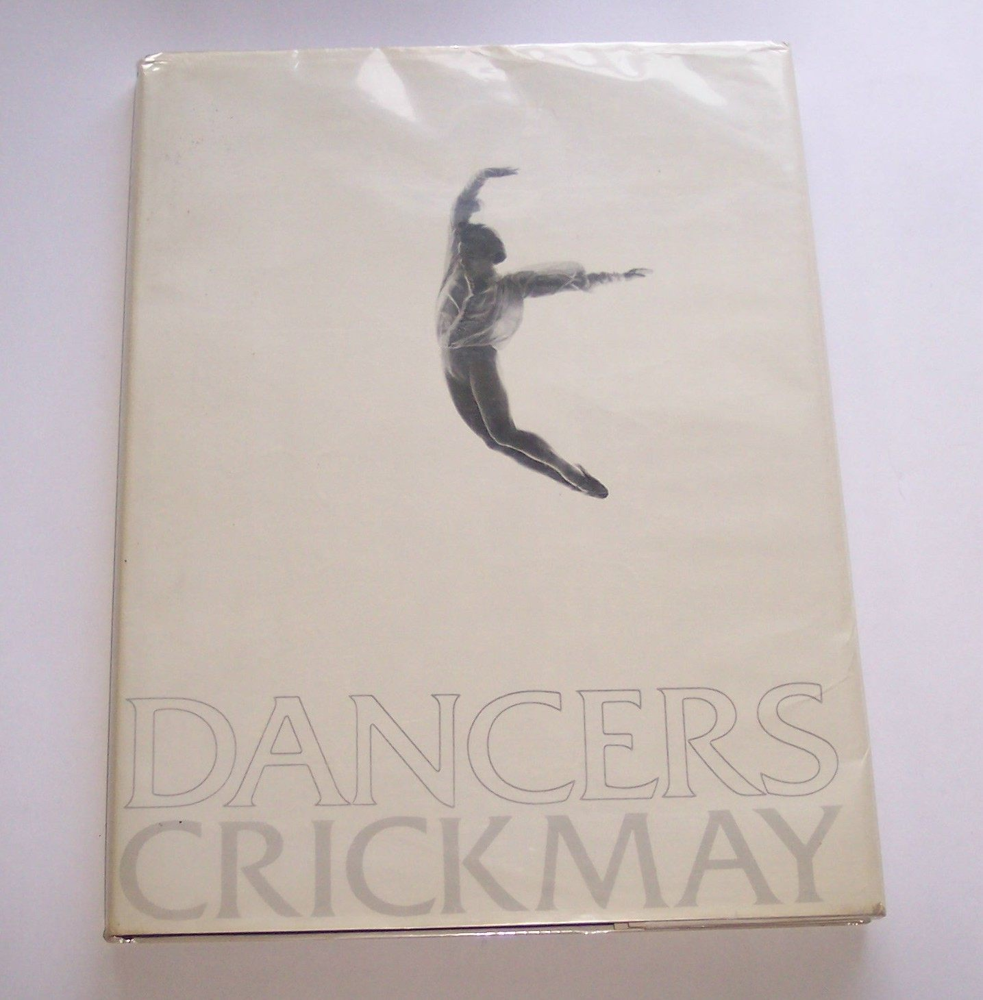 Image for Dancers